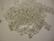 Siemenhelmi kirkas hopeasisus 8/0 3 mm (myyntierä 20 g)