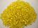Siemenhelmi keltainen 8/0 3 mm (20 g/pss)