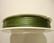 Koruvaijeri 3-säikeinen oliivinvihreä 0,45 mm (5 m/pss)