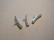 Riipuspidike ripustuslenkillä 925 hopea kaareva 15 mm