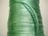 Satiininauha vaaleanvihreä 1,5 mm (m-erä 2 m)