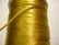 Satiininauha kulta 1,5 mm (m-erä 2 m)