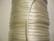 Satiininauha kermanvalkoinen 1,5 mm (m-erä 2 m)