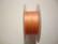 Silkon-nylonhelmilanka #03 persikan punainen (18,2 m/kela)