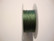 Silkon-nylonhelmilanka #03 tummanvihreä (18,2 m/kela)