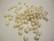 Miyuki siemenhelmi kerman valkoinen pitkä Magatama 7x4 mm LMA421 (10 g/pss)
