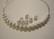 Stardust-metallihelmi hopeoitu 4 mm (20 kpl/pss)