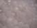 Polarishelmi valkoinen matta 8 mm (4 kpl/pss)