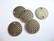 TierraCast Korulinkki Kudottu pyöreä pronssi 18,5 mm