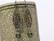 TierraCast Korulinkki Lehti pronssinvärinen 33 x 13 / reikä 2,5 mm