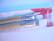 Pensseli-/Sivellinsetti tasakärkinen 3 kpl (koot 6,12 ja 20), synteettinen