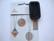 Rayher Kumimuotti korubetonin/hartsin valamiseen suorakaide 39 x 19 mm
