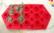 Silikonimuotti Timantti 2-kokoa 22 x 12 cm