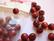 Rayher Puuhelmi punaruskea pyöreä 12 mm (32 kpl/pss)