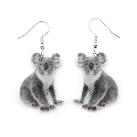Koala-korvakorut