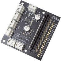 Kitronik motor driver board micro:bitille