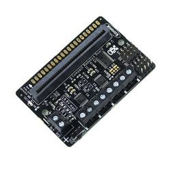 Kitronik Compact All-In-One Robotics Board micro:bitille