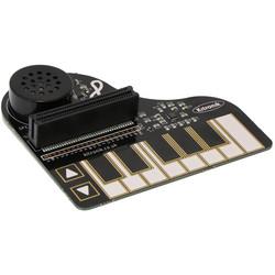 Kitronik KLEF piano micro:bitille