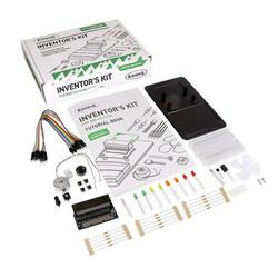 Kitronik Inventor's Kit for the BBC micro:bit