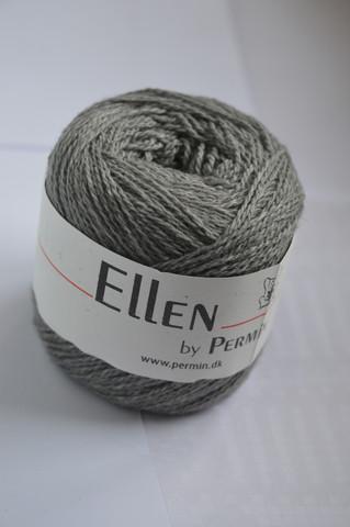 Ellen by Permin
