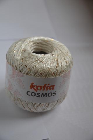 Katia Cosmos