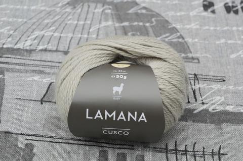 Lamana Cusco