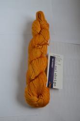 Malabrigo Silkpaca