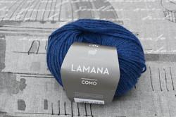 Lamana Como