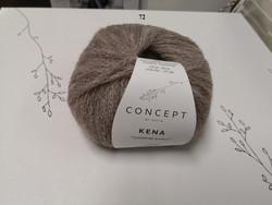 Katia Concept Kena