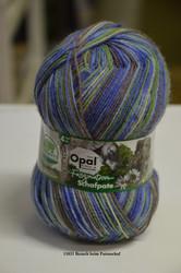 Opal Faszination Schafpate 4-fach