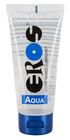 Eros Aqua 50ml - vesipohjainen liukuvoide