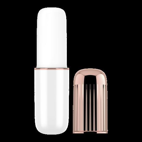 Satisfyer Secret Affair - ladattava huulipunavibraattori