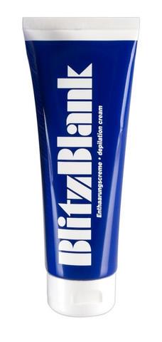 BlitzBlank - karvanpoistovoide 125 ml