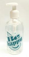 Be Happy liukuvoide vesipohjainen 400 ml