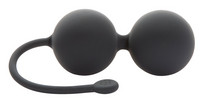 Fifty Shades Of Grey Silicone Jiggle Balls - geishakuulat