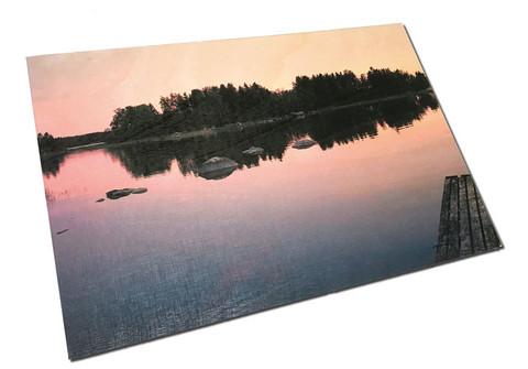 Vaneritaulu 20x30 cm