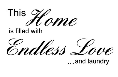 Home endless love