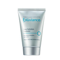 Exuviance Deep Hydration Treatment -naamio