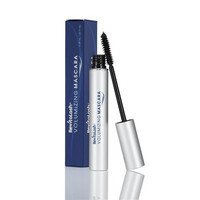 RevitaLash Volumizing Mascara Espresso - ruskea