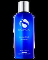 iS Clinical Cleansing Complex -puhdistusgeeli 180 ml