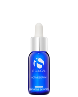 iS Clinical Active Serum 15 ml