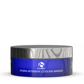 iS Clinical Hydra-Intensive Cooling Masque 120g