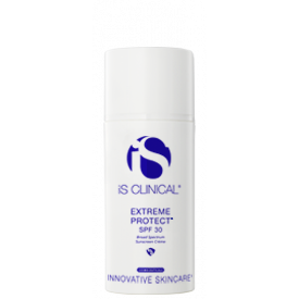 Is Clinical Extreme Protect SPF30 -suojavoide 100g