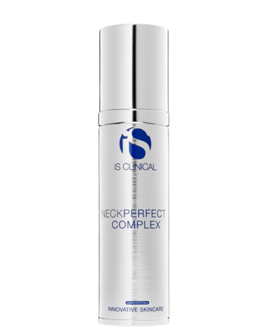 iS Clinical NeckPerfect Complex 50g