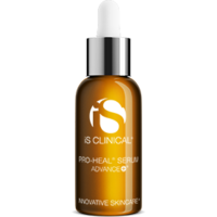 iS Clinical Pro-Heal Serum Advance+ 30 ml