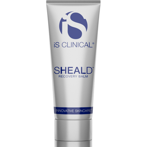 iS Clinical SHEALD Recovery Balm -voide 60g