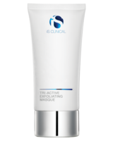 iS Clinical Tri-Active Exfoliating Masque -kuorintavoide