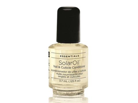 CND SolarOil -kynsiöljy 3,7 ml