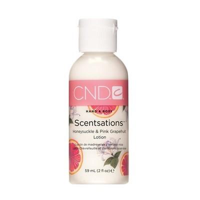 CND Scentsations Honeysuckle & Grapefruit 59 ml