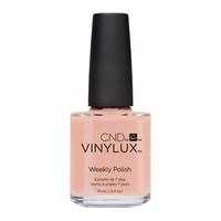 CND Vinylux Skin Tease